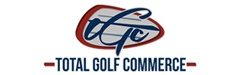 total-golf-logo