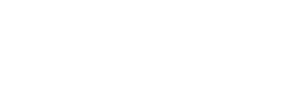 Golf Packages of South Carolina