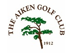 Aiken-Golf-Club