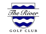 The-River-Golf-Club