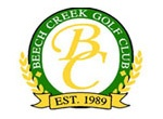 Beech-Creek-Golf-Club