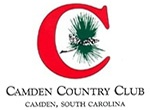 Camden-Country-Club