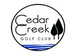 Cedar-Creek-Golf-Club