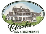 Clarks-Inn-and-Restaurant