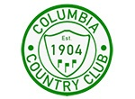 Columbia-Country-Club