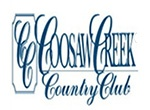 Coosaw-Creek-Country-Club