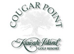Cougar-Point-Kiawah-Island
