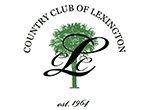 Country-Club-of-Lexington