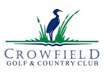 Crowfield-Golf-Club