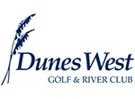 Dunes-West-Golf-Club