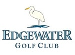 Edgewater-Golf-Club