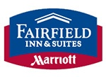 Fairfield-Inn-and-Suites
