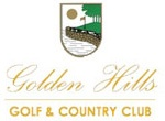 Golden-Hills-Golf-Club