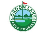 Gordon-Lakes-Golf-Course