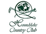 Houndslake-Country-Club