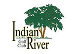 Indian-River-Golf-Club