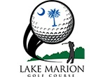 Lake-Marion-Golf-Course