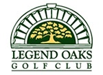 Legend-Oaks-Golf-Club