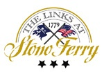 Links-at-Stono-Ferry