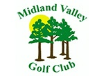 Midland-Valley-Golf-Club