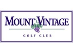 Mount-Vintage-Golf-Club