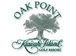 Oak-Point-Kiawah-Island