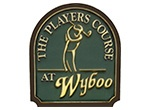Players-Course-at-Wyboo