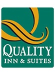 Quality-Inn-and-Suites