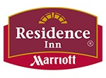 Residence-Inn-by-Marriott