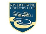 Rivertowne-Country-Club