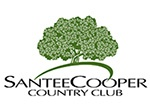 Santee-Cooper-Country-Club