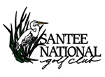 Santee-National-Golf-Club