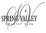 Spring-Valley-Country-Club