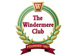 The-Windermere-Club