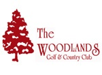 The-Woodlands-Country-Club