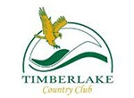 Timberlake-Country-Club