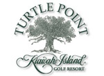 Turtle-Point-Kiawah-Island