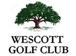 Wescott-Plantation-Golf-Club