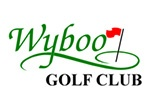 Wyboo-Golf-Club